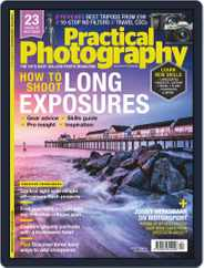 Practical Photography: Lite (Digital) Subscription December 1st, 2019 Issue