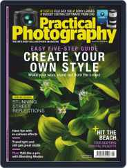 Practical Photography: Lite (Digital) Subscription September 1st, 2019 Issue
