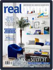Real Living Australia (Digital) Subscription March 1st, 2020 Issue