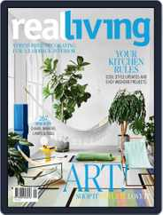 Real Living Australia (Digital) Subscription May 1st, 2019 Issue