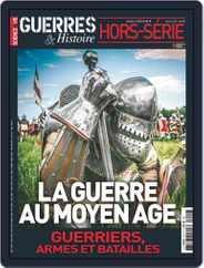 Guerres & Histoires (Digital) Subscription July 1st, 2020 Issue