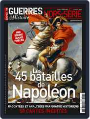 Guerres & Histoires (Digital) Subscription June 29th, 2018 Issue