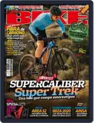 Bike - España (Digital) Subscription March 1st, 2020 Issue