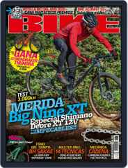 Bike - España (Digital) Subscription February 1st, 2020 Issue