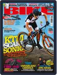 Bike - España (Digital) Subscription November 1st, 2019 Issue