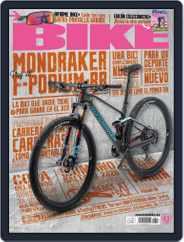 Bike - España (Digital) Subscription July 1st, 2019 Issue