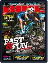 Bike - España (Digital) Subscription June 1st, 2019 Issue