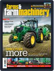 Farms and Farm Machinery (Digital) Subscription June 10th, 2020 Issue