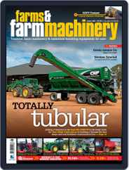 Farms and Farm Machinery (Digital) Subscription May 13th, 2020 Issue