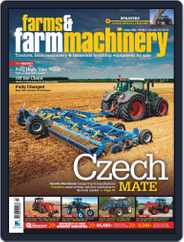 Farms and Farm Machinery (Digital) Subscription February 19th, 2020 Issue