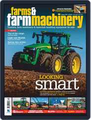 Farms and Farm Machinery (Digital) Subscription December 15th, 2019 Issue