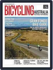 Bicycling Australia (Digital) Subscription March 1st, 2019 Issue