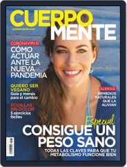 Cuerpomente (Digital) Subscription April 1st, 2020 Issue