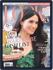 Look (Digital) Subscription May 14th, 2018 Issue