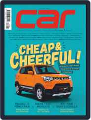 CAR (Digital) Subscription July 1st, 2020 Issue