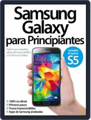 Para Principiantes Magazine (Digital) Subscription July 4th, 2014 Issue