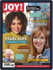 Joy! (Digital) Subscription July 1st, 2019 Issue