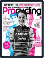 Procycling (Digital) Subscription July 1st, 2020 Issue