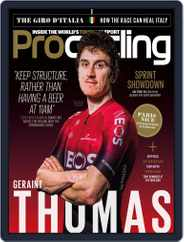 Procycling (Digital) Subscription May 1st, 2020 Issue