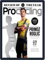 Procycling (Digital) Subscription November 26th, 2019 Issue