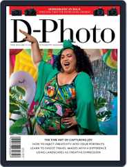 D-Photo (Digital) Subscription February 1st, 2020 Issue