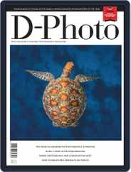 D-Photo (Digital) Subscription June 1st, 2019 Issue