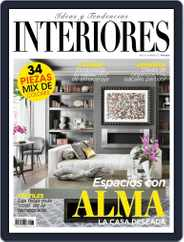 Interiores (Digital) Subscription March 1st, 2020 Issue