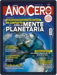 Año Cero (Digital) Subscription June 1st, 2020 Issue