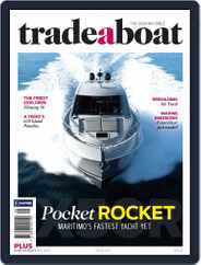 Trade-A-Boat (Digital) Subscription May 1st, 2020 Issue
