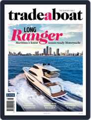 Trade-A-Boat (Digital) Subscription March 1st, 2020 Issue