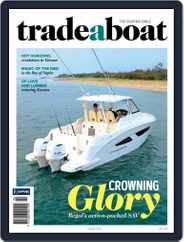 Trade-A-Boat (Digital) Subscription February 1st, 2020 Issue