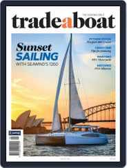 Trade-A-Boat (Digital) Subscription September 1st, 2019 Issue