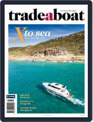 Trade-A-Boat (Digital) Subscription July 1st, 2019 Issue