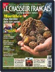 Le Chasseur Français (Digital) Subscription April 1st, 2020 Issue