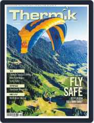 Thermik Magazin (Digital) Subscription April 1st, 2020 Issue