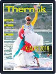Thermik Magazin (Digital) Subscription September 1st, 2019 Issue