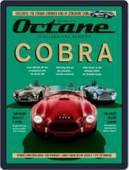 Octane (Digital) Subscription May 1st, 2020 Issue