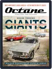Octane (Digital) Subscription June 26th, 2019 Issue