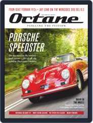 Octane (Digital) Subscription June 1st, 2019 Issue
