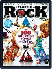 Classic Rock (Digital) Subscription June 16th, 2020 Issue