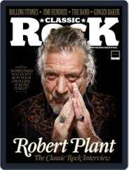 Classic Rock (Digital) Subscription December 1st, 2019 Issue