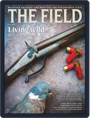 The Field (Digital) Subscription July 1st, 2020 Issue