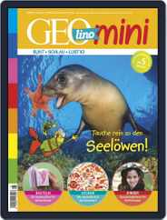 GEOmini (Digital) Subscription May 1st, 2020 Issue