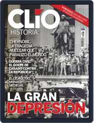 Clio (Digital) Subscription June 19th, 2020 Issue