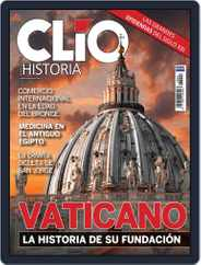 Clio (Digital) Subscription March 24th, 2020 Issue