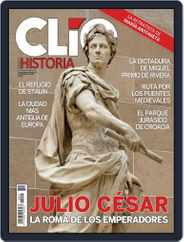 Clio (Digital) Subscription August 15th, 2019 Issue