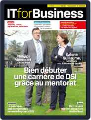 It For Business (Digital) Subscription May 1st, 2018 Issue