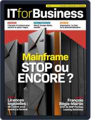 It For Business (Digital) Subscription February 1st, 2018 Issue