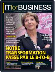 It For Business (Digital) Subscription December 1st, 2016 Issue
