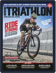 220 Triathlon (Digital) Subscription August 1st, 2020 Issue